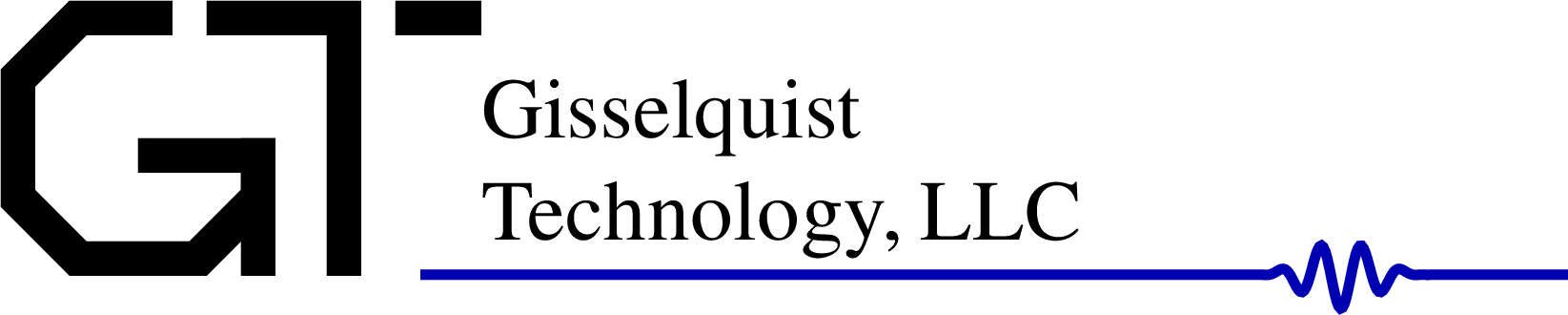 Gisselquist Technology, LLC